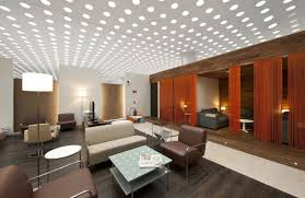 led home interior lighting spot lighting in the hotel design new interiors design for your home