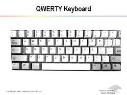 microsoft keyboard layout designer best photos of qwerty keyboard layout diagram qwerty keyboard