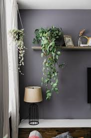 best purple paint colors we found the best purple paint color for interiors apartment therapy