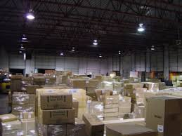Led Warehouse Lighting Led Warehouse Lighting High Bay Lighting Low Bay Lighting