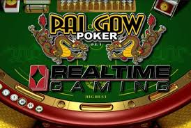online casino table games casino table games online