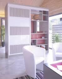 meubles votre maison bibliothèque séparation de pièce separation de piece pinterest