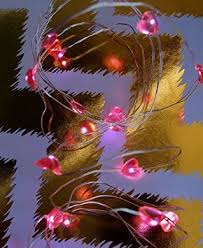 cheap pink wire lights find pink wire lights deals on line at