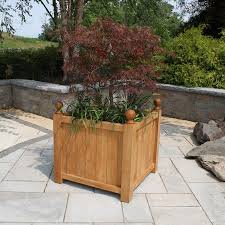 teak planters estate 27 in u0026 commercial grade liner country