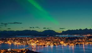 where can i see the northern lights in iceland northern lights aurora borealis