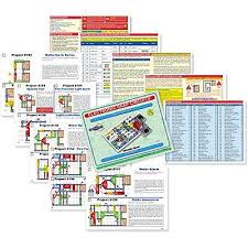snap circuits lights electronics discovery kit snap circuits lights electronics discovery kit sc 300 new 43 39