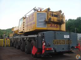 kenworth mississauga parts ltm 1400 7 1 for sale crane for sale in mississauga ontario on