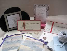 wedding invitations galway d i y wedding invite workshop craft in ireland event