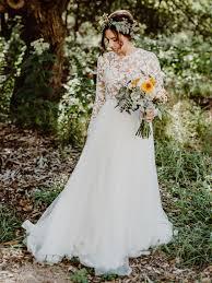 pintrest trends pinterest s 2018 wedding trend report is here
