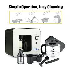 best black friday deals keurig coffee maker proper coffee machine 20 cup coffee maker stovetop