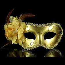 compare prices on halloween masks uk online shopping buy low