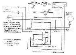 furnace blower wiring diagram furnace blower motor wiring diagram