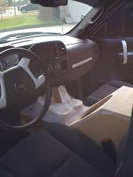 dodge ram center console sub box nnbs single cab center console build chevy truck forum gmc