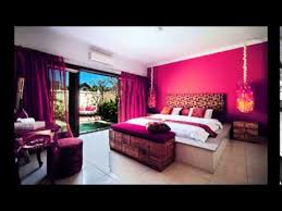 Pink Purple Bedroom - cute pink and purple room themes ideas youtube