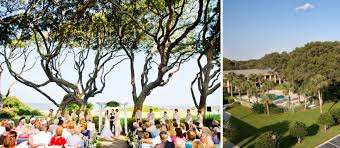cheap wedding venues in ga top 5 waterfront wedding venues in the celebration society