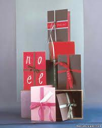 christmas card ideas diy christmas card holder and display ideas