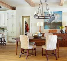 wall decor ideas for dining room dining room wall decor better homes gardens
