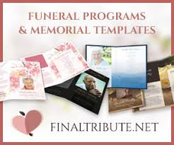 in loving memory messages and phrases your tribute