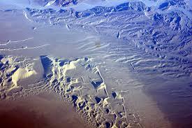 Glamis Dunes Map Dumont Dunes Wikipedia