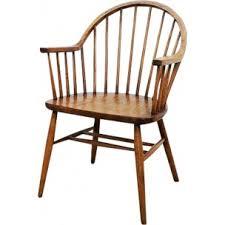 furniture 60s 60 s mid century modern furniture design market