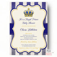prince baby shower best prince baby shower products on wanelo