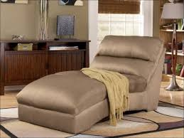 furniture amazing recliner chair cost small leather rocker