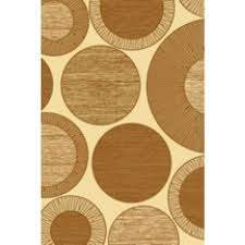 Modern Circular Rugs Discount Overstock Wholesale Area Rugs Discount Rug Depot