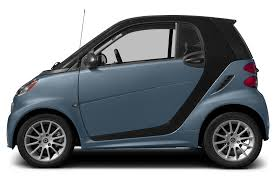volkswagen egypt 2015 smart fortwo price photos reviews u0026 features
