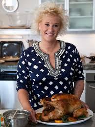 big brined herby turkey recipe by burrell tastebook