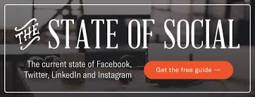 by the numbers 400 amazing facebook statistics dmr 10 social media statistics for small businesses to help keep you