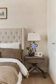 Traditional Style Bedrooms - romantic beige apartment that won u0027t make your bored home