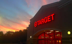 target cyber monday 2017 deals official 15 everything and