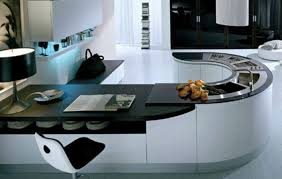 vitality kitchen cabinets online tags kitchen cabinets white