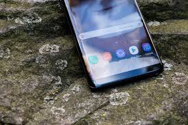samsung galaxy note 8 smartphone review notebookcheck net reviews