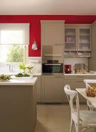 best 25 beige kitchen ideas on pinterest beige room neutral