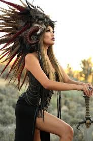 native american headdress on pinterest definition of native the