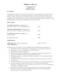 Resume Affiliate Manager 100 Customer Relationship Management Resume Marketing