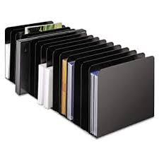 Metal Desk Organizer Metal Desk Organizers For Less Overstock