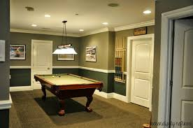 game room ideas for fun and better game and fun space