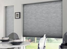 do you need pleated blinds customized solutions from diaz
