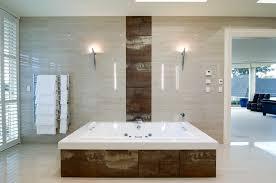 big bathrooms ideas big bathroom award winning ideas digsdigs