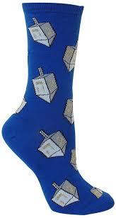 dreidel socks dreidel socks products products and sock