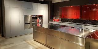 cuisine à l italienne cuisiniste en moselle cuisines et meubles italiens de qualité