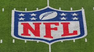 Nfl Tv Schedule Map Nfl Tv Ratings Decline Roughly 10 From Last Season Si Com