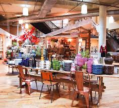 stores like anthropologie home storeslikeanthropologie stores like anthropologie an inspiring