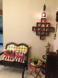 indian traditional home decor ethnic indian decor top like the way it creates ambiance found on