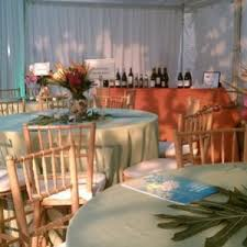 party rentals richmond va hire party party rentals party rentals in richmond virginia