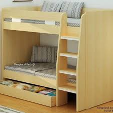 fs double deck bed designs with storage drawer cagayan de oro