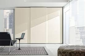 Armadi Ikea Misure by Tiarch Com Comodini Di Design