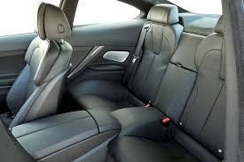 2013 Bmw X6 Interior Top Gear